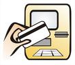 Гостница Армения - иконка «банкомат» в Янтиково