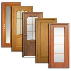 Двери, дверные блоки Янтиково