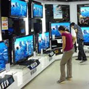 Магазины электроники Янтиково