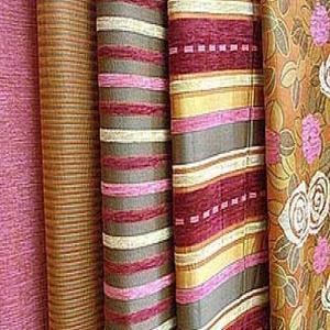 Магазины ткани Янтиково