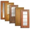 Двери, дверные блоки в Янтиково