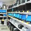 Компьютерные магазины в Янтиково