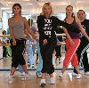 Школы танцев в Янтиково