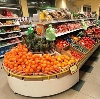 Супермаркеты в Янтиково