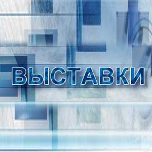 Выставки Янтиково