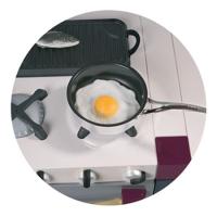 12 футов - иконка «кухня» в Янтиково