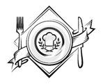 Гостница Армения - иконка «ресторан» в Янтиково